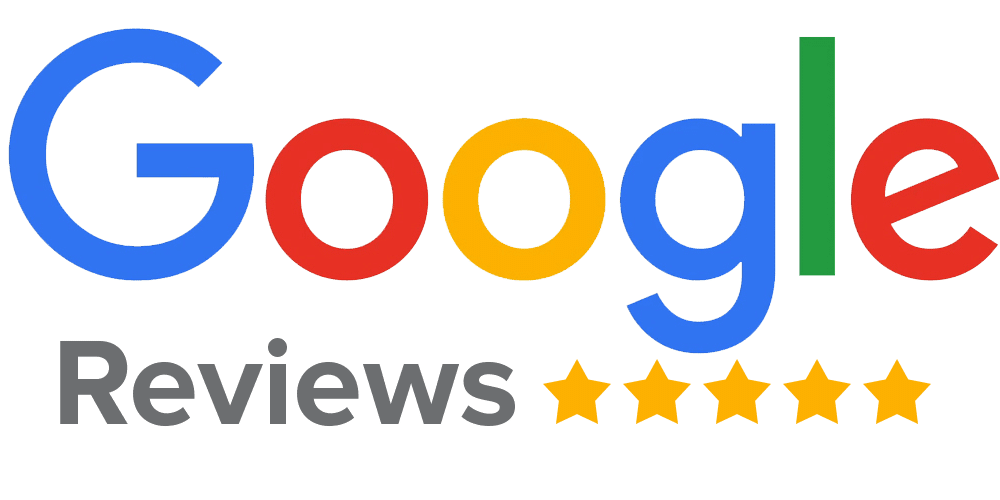 AFC Home Warranty-Google-Reviews