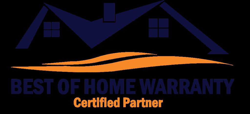 AFC Home Warranty-Logo-certified-partner