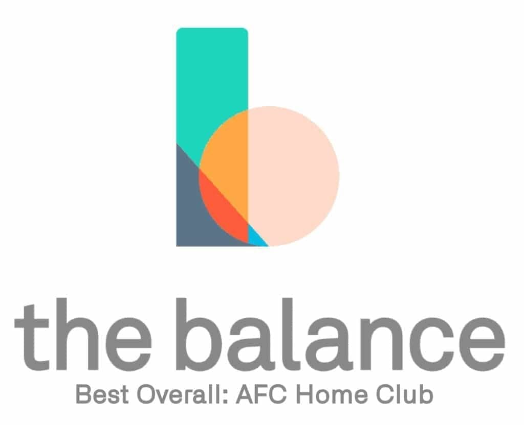 https://www.thebalance.com/best-home-warranty-companies-4158878