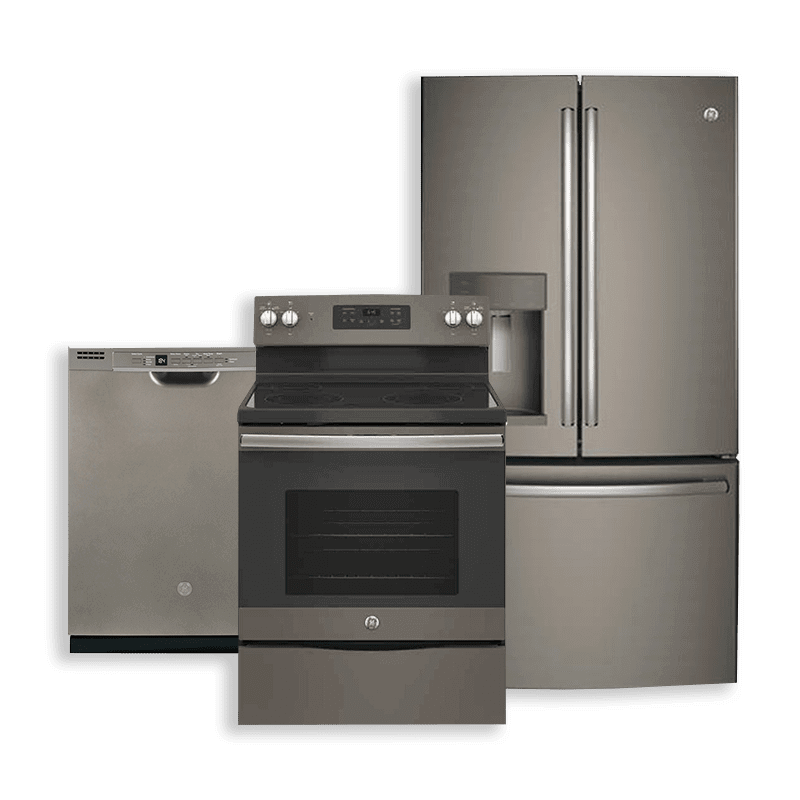 Home Warranty Appliance Plan