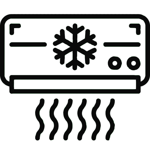 Air Conditioning Home Warranty