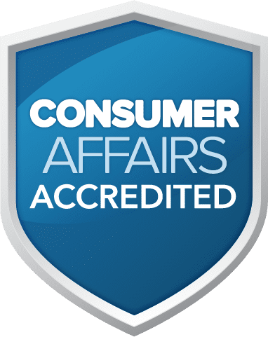 https://www.consumeraffairs.com/