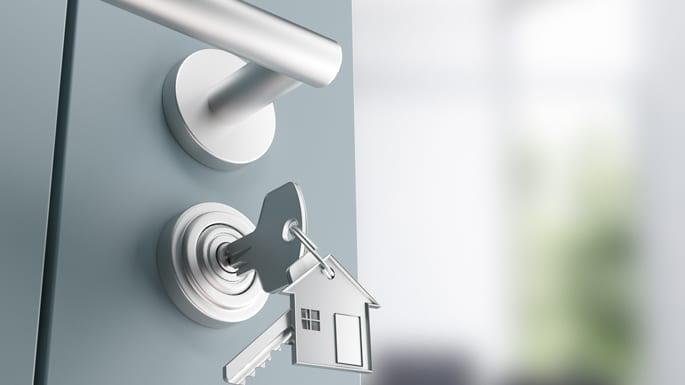 Real Estate Safety Tips