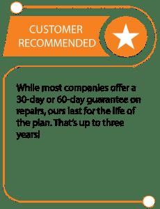 AFCHC_Customer