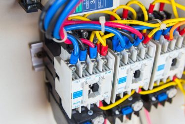 Electrical Coverage