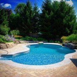 Pool & Spa Coverage