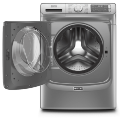 Clothes Washer Coverage